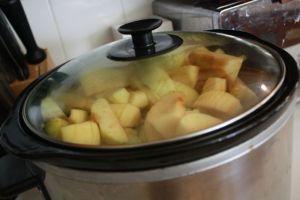 cookingapples