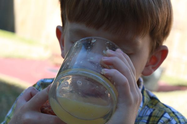 Addison drink